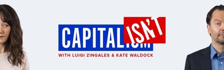 Capitalisnt_1280x400_Banner (1)
